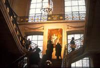 Le Musée SAINT-REMI