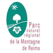 Parc Régional de la Montagne de Reims
