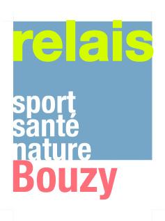 relais sport santé nature à Bouzy